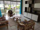 Appartement F3 Papeete - Taunoa