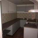 Appartement Punaauia  50 m² 2 pièces