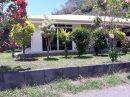 Maison 0 m² Pirae  4 pièces
