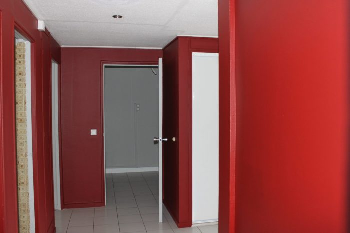 Location annuelleBureau/LocalPAPEETE98713Polynésie FrançaiseFRANCE