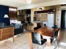 Appartement Punaauia  89 m² 3 pièces