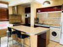 Appartement 89 m² 3 pièces Punaauia