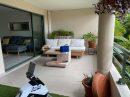 Appartement 51 m² 2 pièces Punaauia