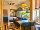 Appartement 29 m² Papeete Papeete 2 pièces