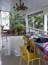 Maison  Mahina  208 m² 6 pièces