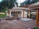 Maison 130 m² Punaauia  4 pièces