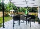 Maison  Paea  4 pièces 82 m²