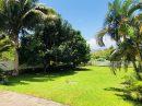 Maison Taravao  170 m² 4 pièces