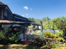 Maison Mahina  280 m² 6 pièces