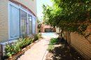 6 pièces 250 m² Maison Papeete