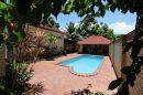 Papeete  250 m² Maison  6 pièces