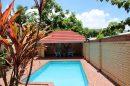 6 pièces Papeete  250 m² Maison