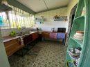 Maison Faa'a  150 m² 4 pièces
