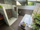 Maison  Faa'a  4 pièces 150 m²