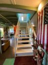 150 m²  4 pièces Faa'a  Maison