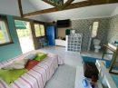 4 pièces Maison Faa'a  150 m²