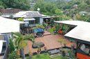 Maison 171 m² Faa'a  4 pièces