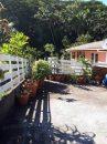 Maison 240 m² 6 pièces Mahina