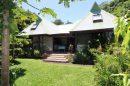 Maison Mahina  120 m² 4 pièces