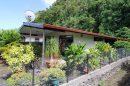 Maison 70 m² Papara  3 pièces