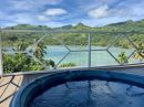 Maison  Tefarerii  154 m² 5 pièces