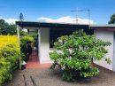 Maison  Papara  98 m² 4 pièces