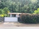 Maison 98 m² Papara  4 pièces