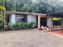 98 m² Papara  Maison  4 pièces