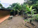 Papara  98 m²  Maison 4 pièces