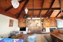 Moorea-Maiao   Maison 4 pièces 150 m²