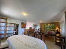 356 m²  7 pièces Arue Arue Maison