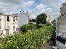 1 pièces 32 m²  Montreuil  Appartement
