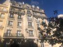 Appartement  Paris  70 m² 4 pièces