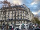 Appartement 104 m² Paris  4 pièces