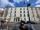 Appartement 65 m² Vincennes  3 pièces