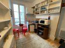 Appartement  Paris  0 m² 1 pièces