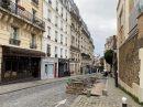 1 pièces  Appartement 0 m² Paris