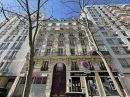 Appartement  Paris  67 m² 4 pièces