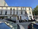 Appartement 21 m² Paris  2 pièces