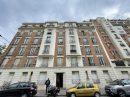 Appartement 23 m² Boulogne-Billancourt  1 pièces
