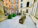 Appartement  Paris  2 pièces 46 m²