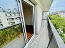 Appartement Paris  37 m² 1 pièces