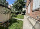 Appartement  Montreuil  3 pièces 40 m²