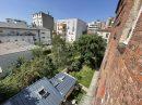 3 pièces Montreuil  40 m²  Appartement