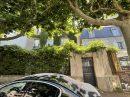 40 m²  Montreuil  3 pièces Appartement
