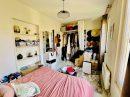 Appartement  Montreuil  38 m² 2 pièces