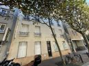 Appartement 38 m²  2 pièces Montreuil