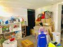 3 pièces 58 m²  Maison Stains