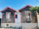 Stains  Maison 58 m² 3 pièces
