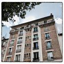 Appartement 19 m² Montreuil  1 pièces